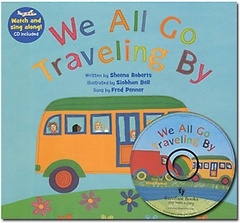 "<font title=""[노부영] We All Go Traveling By (Paperback+CD:1/ 하이브리드 CD)"">[노부영] We All Go Traveling By (Paperba...</font>"
