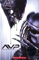 "<font title=""Alien VS Predator : Level 2 (Paperback + CD)"">Alien VS Predator : Level 2 (Paperback +...</font>"