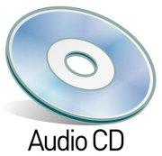 Superkids Level 5 (CD:2/ 교재별매)