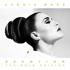 "<font title=""Jessie Ware - Devotion [The Gold Edition]"">Jessie Ware - Devotion [The Gold Edition...</font>"