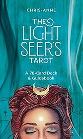 "<font title=""Light Seer"