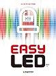 Easy LED - 초보자를 위한 LED 가이드북