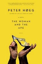 The Woman and the Ape (Paperback)
