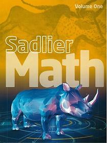 "<font title=""Sadlier Math Student Book K.1 (Paperback) "">Sadlier Math Student Book K.1 (Paperback...</font>"