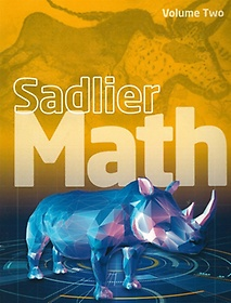 "<font title=""Sadlier Math Student Book K.2 (Paperback) "">Sadlier Math Student Book K.2 (Paperback...</font>"