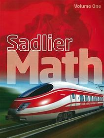 "<font title=""Sadlier Math Student Book 1.1 (Paperback) "">Sadlier Math Student Book 1.1 (Paperback...</font>"