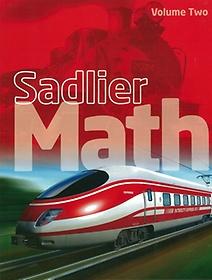 "<font title=""Sadlier Math Student Book 1.2 (Paperback) "">Sadlier Math Student Book 1.2 (Paperback...</font>"