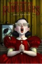 The Love Curse of the Rumbaughs (Paperback)