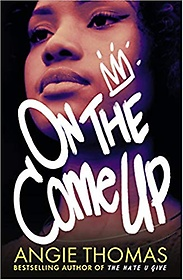 On the Come Up (Paperback)