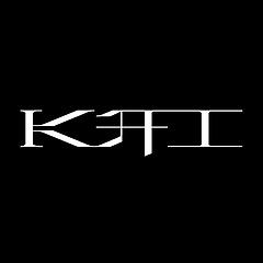 카이(Kai) - KAI (开) [1st Mini Album][FLIP BOOK Ver.]