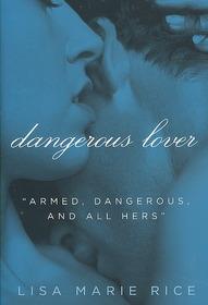 Dangerous Lover (Paperback)
