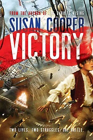 Victory (Hardcover / Reissue Edition)