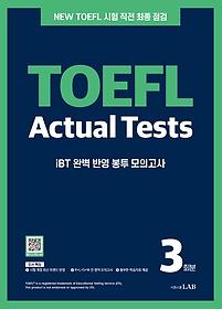 "<font title=""시원스쿨 토플 액츄얼 테스트 3회분 NEW TOEFL Actual Tests"">시원스쿨 토플 액츄얼 테스트 3회분 NEW TO...</font>"