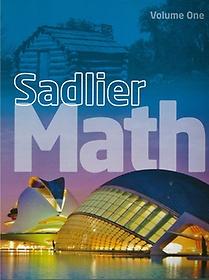 "<font title=""Sadlier Math Student Book 2.1 (Paperback) "">Sadlier Math Student Book 2.1 (Paperback...</font>"