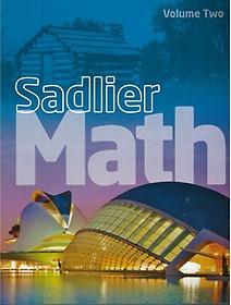 "<font title=""Sadlier Math Student Book 2.2 (Paperback) "">Sadlier Math Student Book 2.2 (Paperback...</font>"