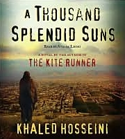 "<font title=""A Thousand Splendid Suns (Audio CD / 도서별매)"">A Thousand Splendid Suns (Audio CD / 도...</font>"