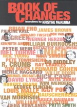 Book of Changes (Paperback )