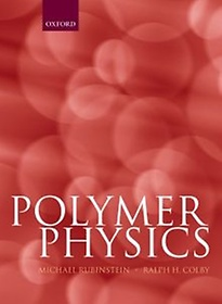 Polymer Physics (Hardcover)