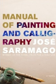 """<font title=""""Manual of Painting and Calligraphy (Paperback)"""">Manual of Painting and Calligraphy (Pape...</font>"""