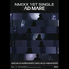제이와이피엔(JYPn) - BLIND PACKAGE [한정반]