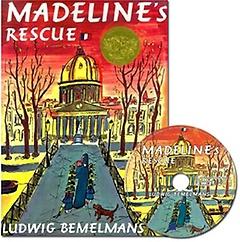 "<font title=""[베오영] Madeline"