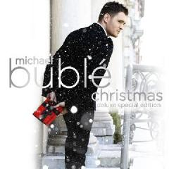 Michael Buble - Christmas (Deluxe Edition)