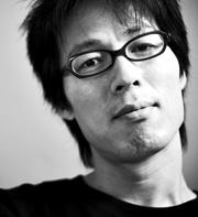 이 시대의 이야기꾼 천명관 온라인 작가와의 만남!