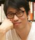 팝 칼럼니스트 김태훈의 음악, 영화 이야기