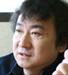 김진명, 고구려에 상상력을 덧칠하다