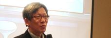 유홍준이 말하는 한류문화의 정체성