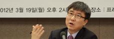 대한민국 경제를 향한 거침없는 직설