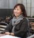 공지영, 작가인생 25년을 되돌아보다