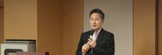표창원, 대한민국 사회를 프로파일링하다