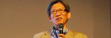 유홍준 교수가 말하는 명작의 조건과 장인 정신