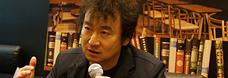 대한민국 역사소설의 새로운 장 <고구려>를 만나다
