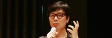 돌아온 젊은 작가 김영하의 기억에 대한 단상