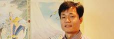 <하멜표류기>에서 시작된 조선 해풍이의 모험담