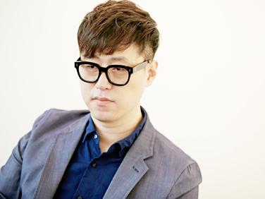 김중혁, 그가 당신의 비밀을 묻는다