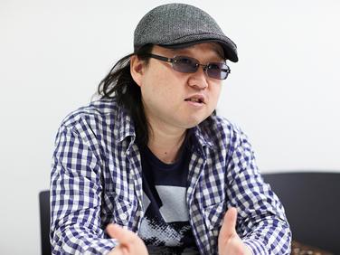 한국 추리소설의 비상을 꿈꾸다