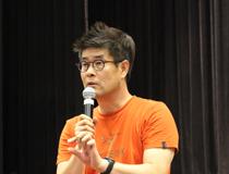 강신주의 '전 국민 주인 되기 프로젝트'