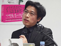 """2015 트렌드 """"폐쇄형 SNS가 뜬다"""""""