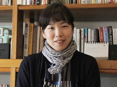 제52회 볼로냐 라가치상 수상작 - 픽션 부문 <나의 작~