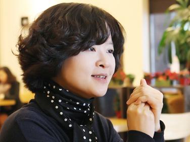 제52회 볼로냐 라가치상 수상작 – 북앤시즈 부~