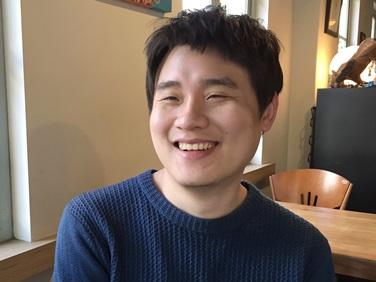 제52회 볼로냐 라가치상 수상작 - 오페라 프리마 부문~