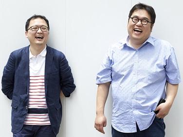 """""""메르스가 아니라 '메뉴스'가 문제다"""""""