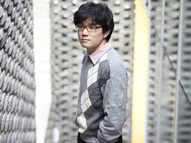 [기획 인터뷰] 한국 소설가와 일본 사회학자의 '비정~