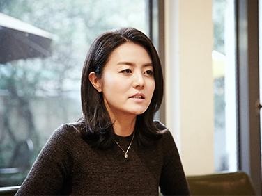 """""""한국인 집단 화병 걸린 듯""""... 손미나가 페루에서 찾~"""