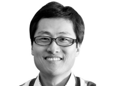"""철학하는 과학자 김상욱 """"과학은 교양… 과학교육 강~"""