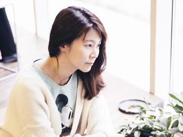 """[기획인터뷰-첫눈에 반했어①] 손원평 """"타인을 공감~"""