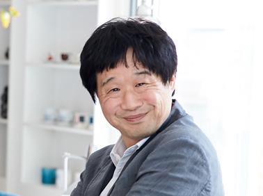 """'기생충 학자' 서민 """"박근혜 전 대통령, 반어법 알~"""